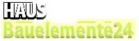 www.HAUS-Bauelemente24.de