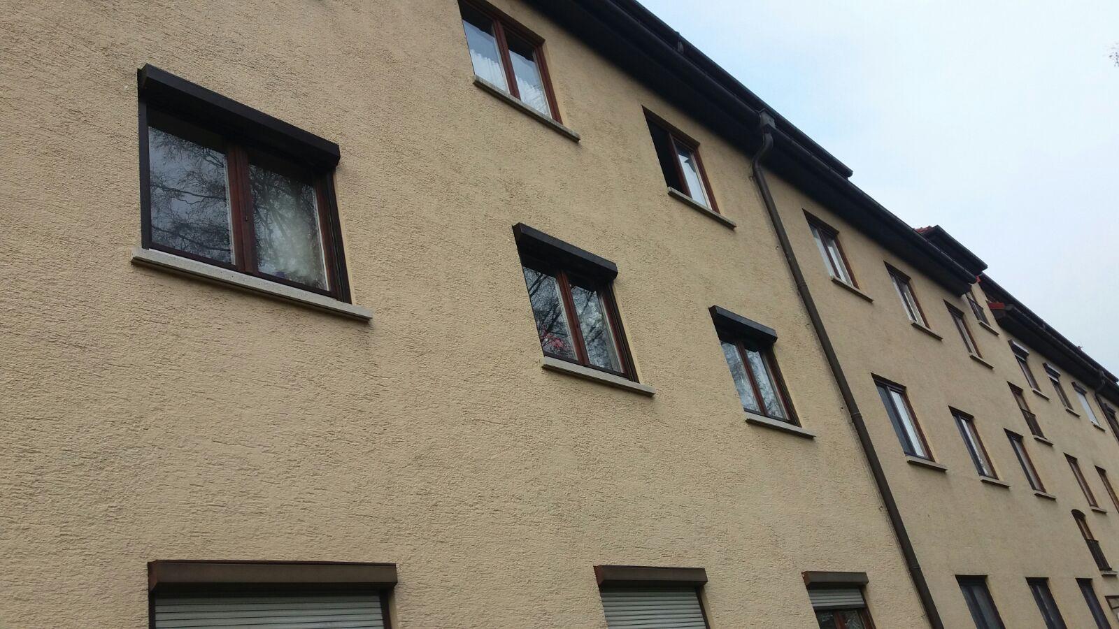 Projekt in Dachau von Haus-Bauelemente24